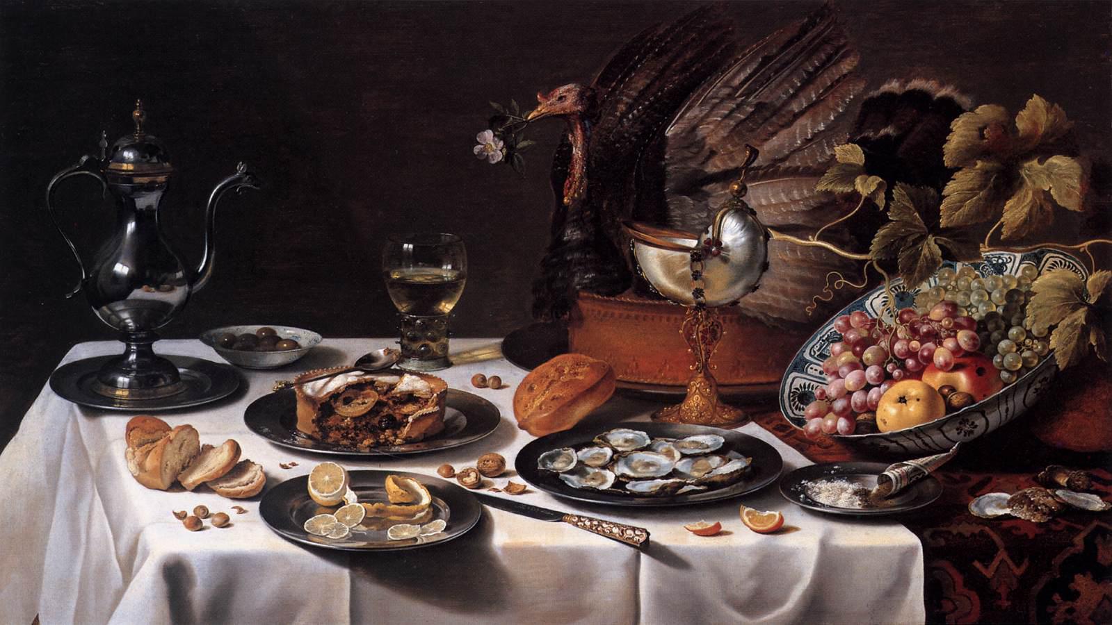Pieter-Claesz_Rijksmuseum_Kookworkshop-Kerst