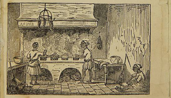 titelblad-kokkie-bidja