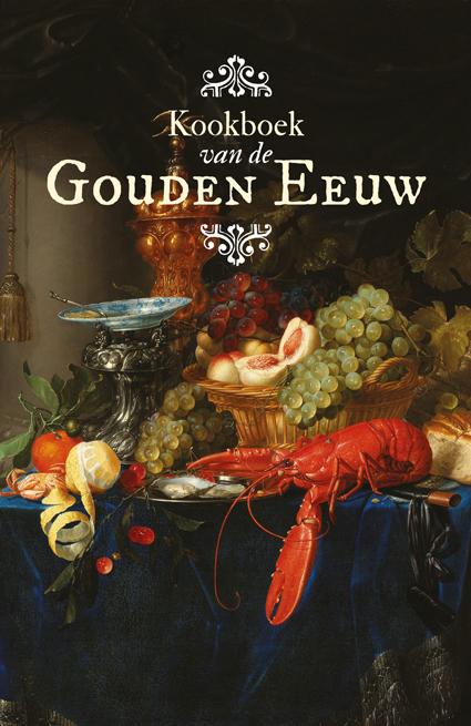 Kookboek-van-de-Gouden-Eeuw