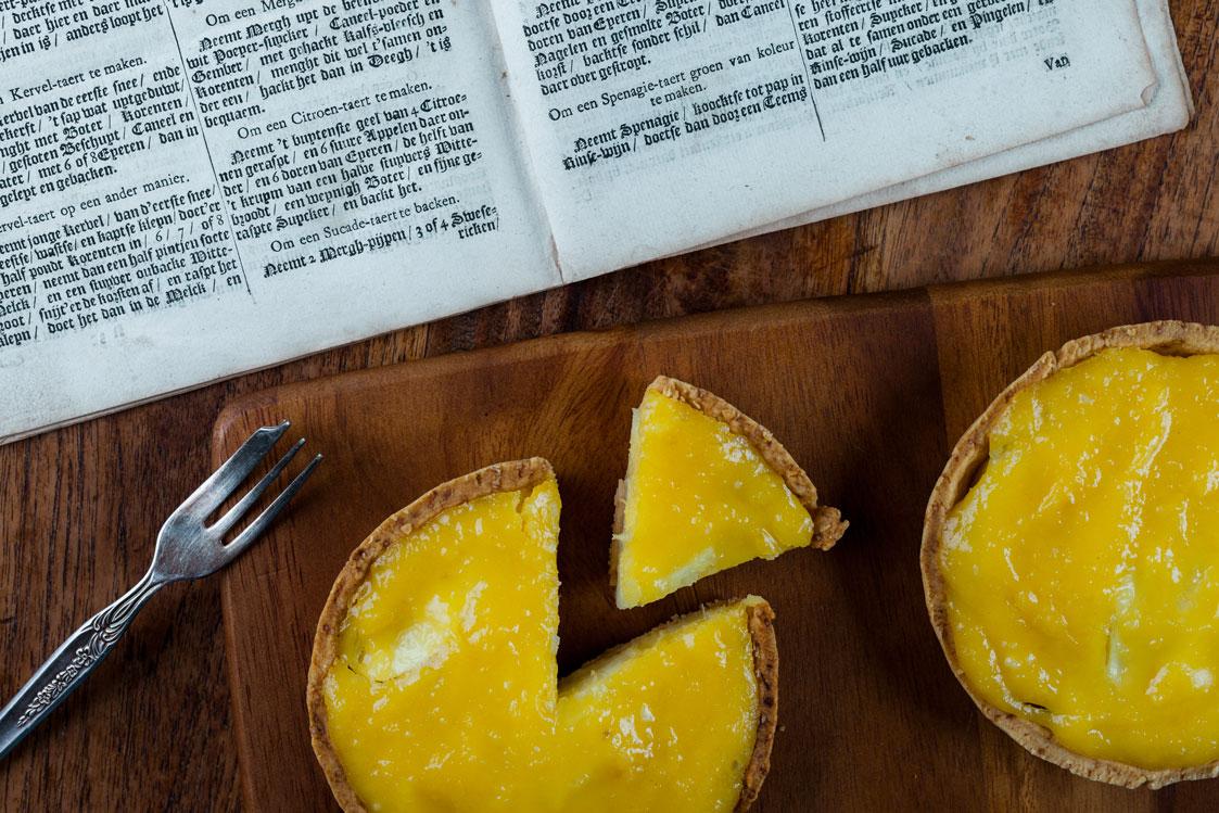 citroentaart-verstandige-kock-kock