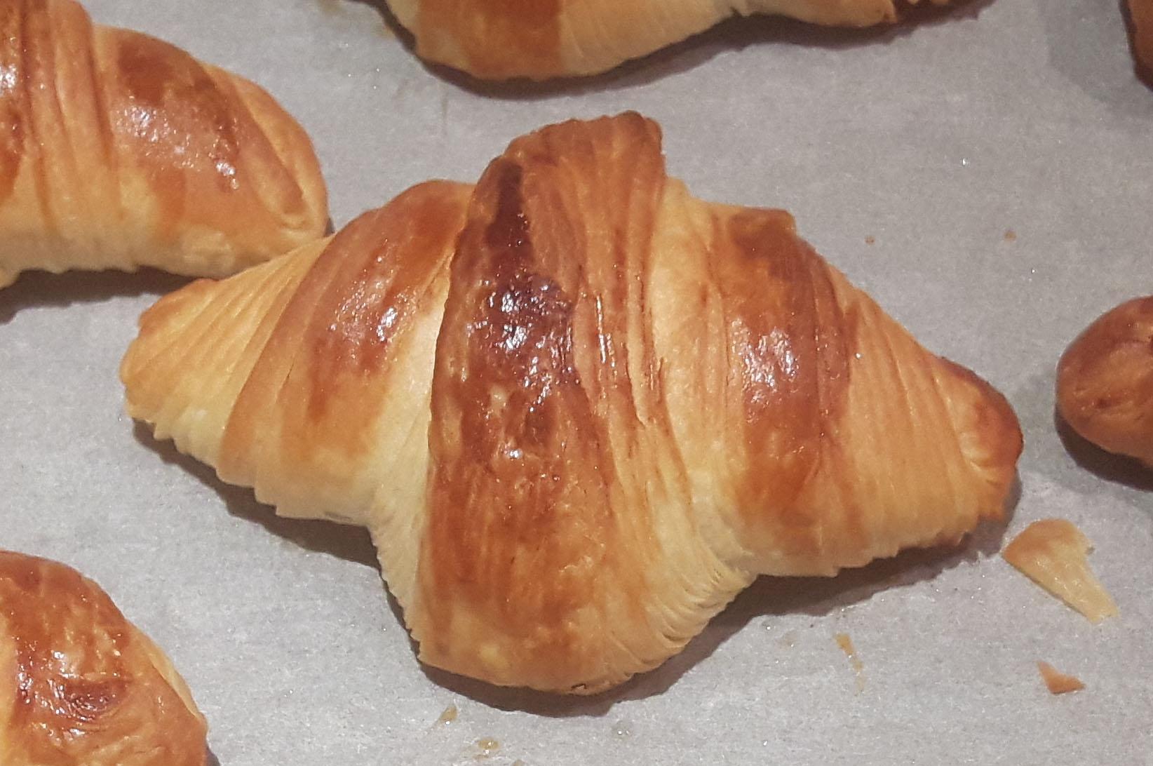 Croissant at home_eet!verleden