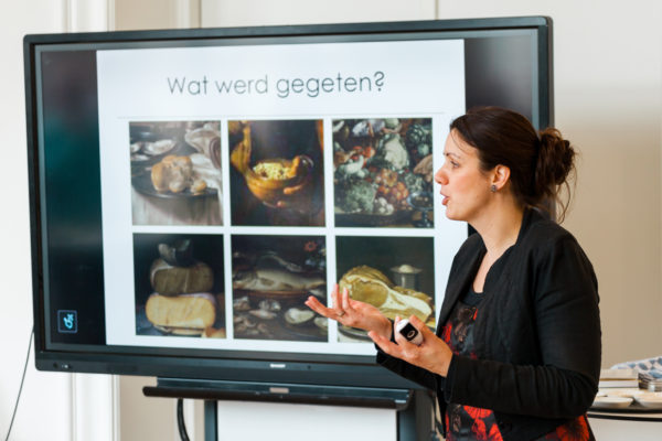 Lezing-eet!verleden-in-Mauritshuis-Slow-Food