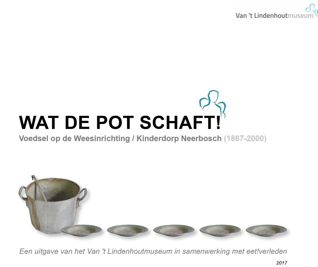 Wat-de-pot-schaft_Lindenhoutmuseum