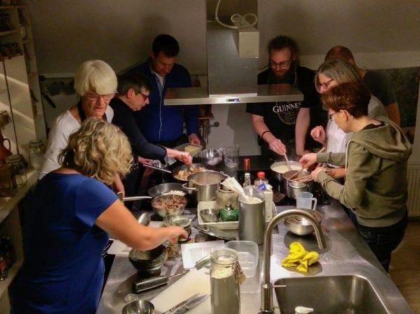 Aan-het-koken-bij-eetverleden_Heleen Westerman