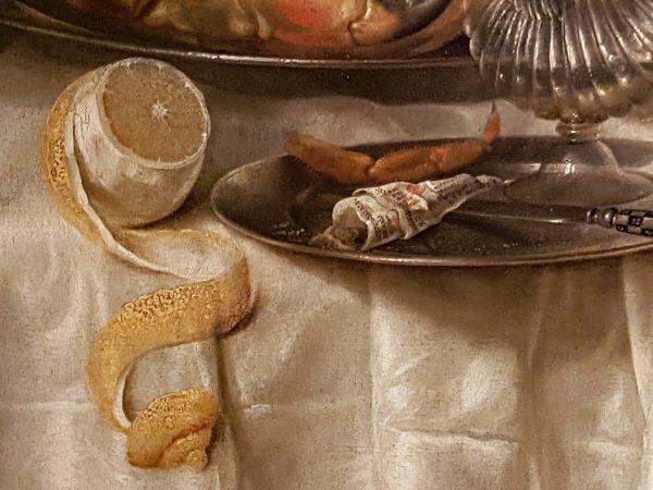Willem-Claesz-Heda_Ontbijt-met-krab-1648