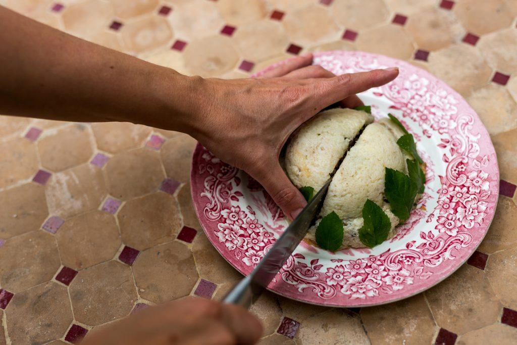 Sala cattabia, de nieuwe versie van eet!verleden