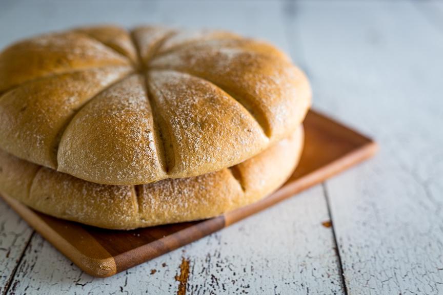 Romeins Brood