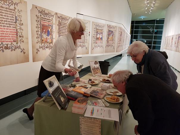 Uitleg-over-Keukenboeken-Maria-van-Gelre