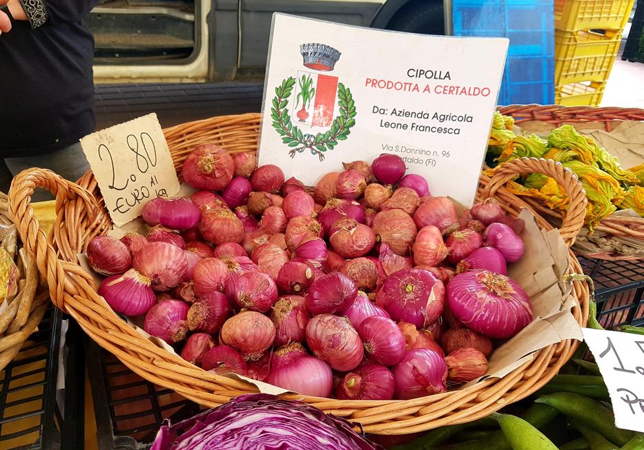 Cipolli-di-Certaldo_eetverleden