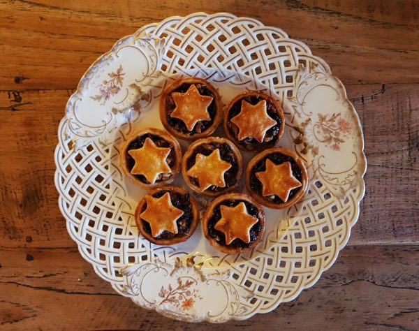 Mince-Pies-Mrs-Beeton-1861