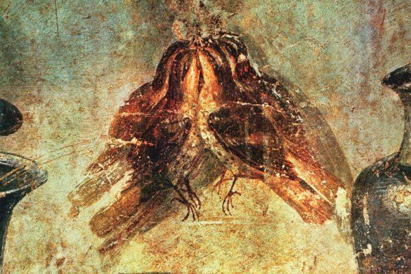 Birds_House-Julia-Felix_Pompeii