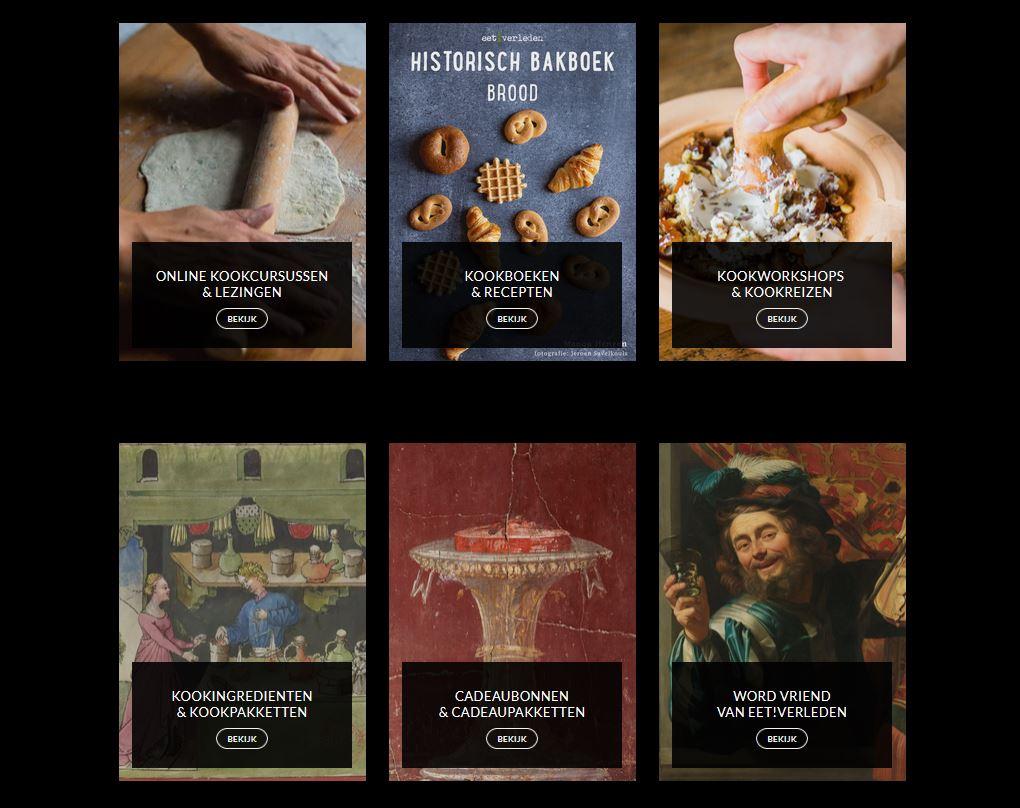 webwinkel eet!verleden