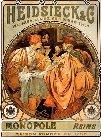 Mucha-Heidsieck_and_Co.-1901
