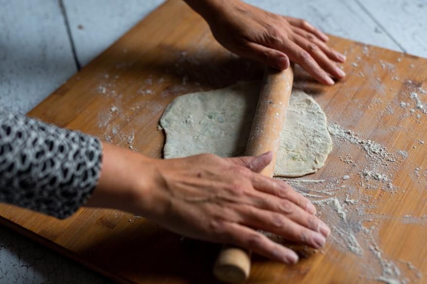 Sebetu platbrood-maken_eet!verleden
